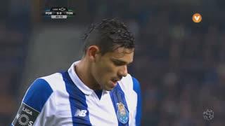FC Porto, Jogada, Soares aos 41'