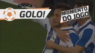 GOLO! FC Porto, Rui Pedro aos 88', FC Porto 4-2 Rio Ave FC