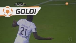 GOLO! Vitória SC, Marega aos 5', Vitória SC 1-1 FC P.Ferreira