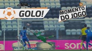 GOLO! CD Feirense, Vítor Bruno aos 90'+2', Boavista FC 1-2 CD Feirense