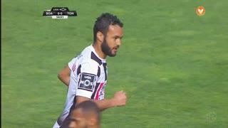 Boavista FC, Jogada, Anderson Carvalho aos 53'