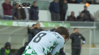 Vitória FC, Jogada, Geraldes aos 78'