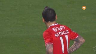 SL Benfica, Jogada, K. Mitroglou aos 68'