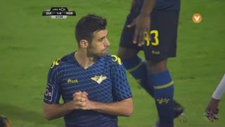 Moreirense FC, Jogada, Roberto aos 62'