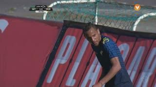 Moreirense FC, Jogada, Nildo Petrolina aos 56'