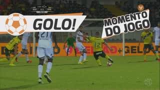 GOLO! FC P.Ferreira, Pedrinho aos 70', Vitória SC 5-2 FC P.Ferreira