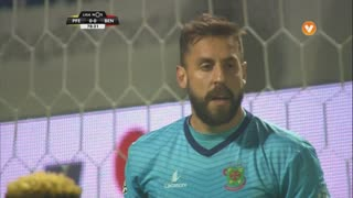 SL Benfica, Jogada, Nélson Semedo aos 78'