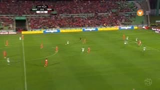 SL Benfica, Jogada, Ederson aos 42'