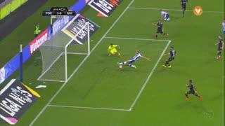 FC Porto, Jogada, L. Depoitre aos 58'