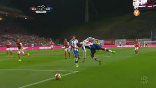 FC Porto, Jogada, Brahimi aos 58'