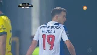 FC Porto, Jogada, Diogo Jota aos 36'