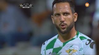 Moreirense FC, Jogada, Neto aos 25'