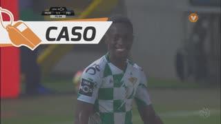 Moreirense FC, Caso, E. Boateng aos 76'