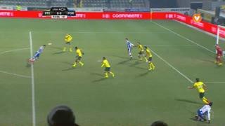 FC Porto, Jogada, Rui Pedro aos 90'+4'
