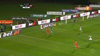SL Benfica, Jogada, R. Jiménez aos 50'