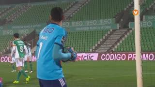 SC Braga, Jogada, Vukcevic aos 55'