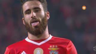 SL Benfica, Jogada, Rafa aos 77'