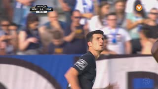 FC Porto, Jogada, Marcano aos 51'
