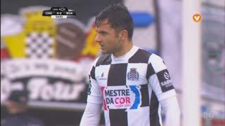 Boavista FC, Jogada, Anderson Carvalho aos 54'