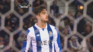 FC Porto, Jogada, André Silva aos 56'
