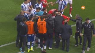 SL Benfica, Jogada, Jonas aos 8'