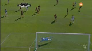 Moreirense FC, Jogada, Nildo Petrolina aos 65'
