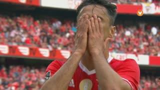 SL Benfica, Jogada, Jonas aos 33'