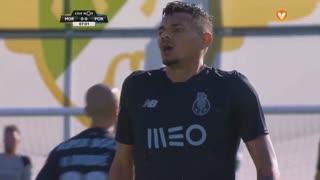 FC Porto, Jogada, Soares aos 7'