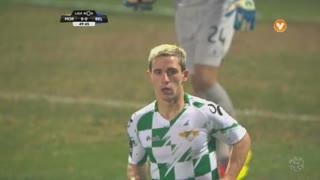 Moreirense FC, Jogada, Daniel Podence aos 50'