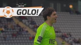 GOLO! Rio Ave FC, F. Krovinović aos 74', CD Nacional 0-2 Rio Ave FC