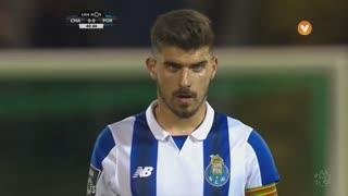 FC Porto, Jogada, Rúben Neves aos 41'