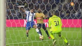FC Porto, Jogada, Felipe aos 90'+1'