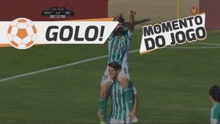 GOLO! Rio Ave FC, Gil Dias aos 85', Rio Ave FC 2-0 Os Belenenses