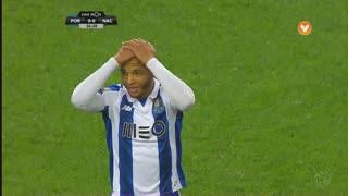 FC Porto, Jogada, Brahimi aos 27'