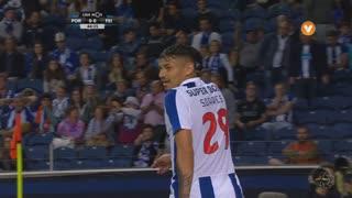 FC Porto, Jogada, Soares aos 44'