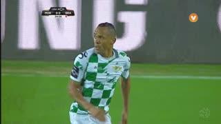 Moreirense FC, Jogada, Nildo Petrolina aos 25'
