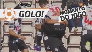 GOLO! Boavista FC, Iuri Medeiros aos 66', Boavista FC 1-0 CD Tondela
