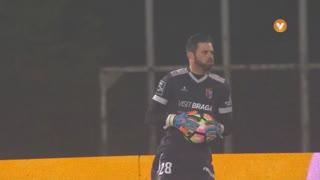 Rio Ave FC, Jogada, Pedro Moreira aos 58'