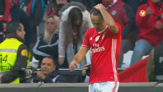 SL Benfica, Jogada, Jonas aos 57'