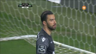 Rio Ave FC, Jogada, Rúben Ribeiro aos 24'