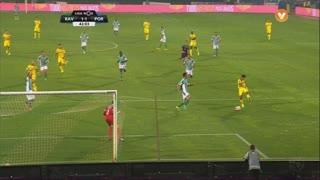 FC Porto, Jogada, Corona aos 42'