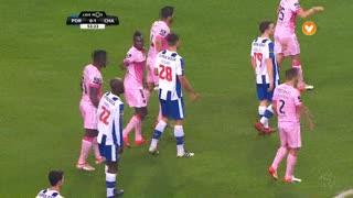 FC Porto, Jogada, Diogo Jota aos 53'