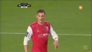 SC Braga, Jogada, N. Stojiljkovi? aos 24'