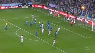 FC Porto, Jogada, Rui Pedro aos 72'
