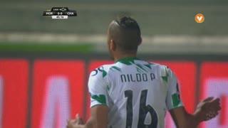 Moreirense FC, Jogada, Nildo Petrolina aos 45'