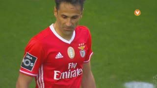 SL Benfica, Jogada, Jonas aos 23'