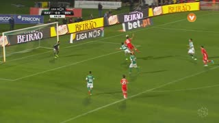 SL Benfica, Jogada, Jonas aos 65'