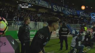 FC Porto, Jogada, Herrera aos 73'