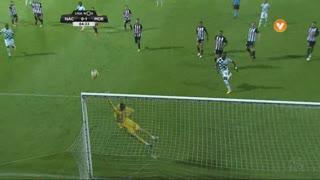 Moreirense FC, Jogada, Nildo Petrolina aos 81'
