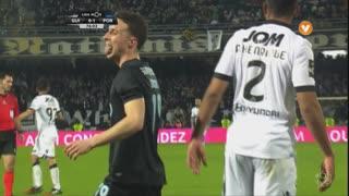 FC Porto, Jogada, Diogo Jota aos 76'